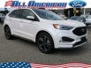 2019 Ford Edge ST AWD for Sale in Old Bridge, NJ