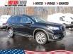 2020 Subaru Ascent Touring 7-Passenger for Sale in Old Bridge, NJ