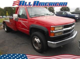 Diesels For Sale >> Used Chevrolet Diesels For Sale In Tuckerton Nj Truecar