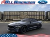 2019 Ford Mustang GT Premium Convertible for Sale in Old Bridge, NJ