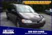 2004 Oldsmobile Silhouette 4dr Premiere Edition *Ltd Avail* for Sale in Fairview Heights, IL