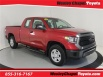 2018 Toyota Tundra SR Double Cab 6.5' Bed 4.6L V8 RWD for Sale in Wesley Chapel, FL