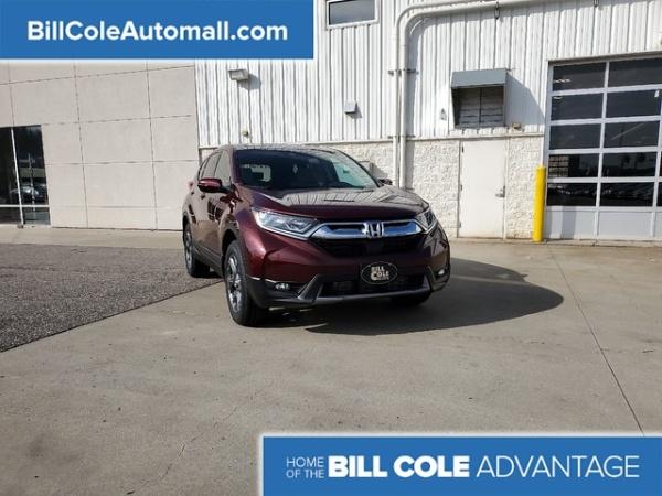 2019 Honda CR-V in Ashland, KY