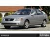 2005 Nissan Sentra 1.8 S Auto (SULEV) for Sale in Cerritos, CA