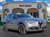2019 Alfa Romeo Stelvio Sport RWD for Sale in Carlsbad, CA
