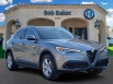 2020 Alfa Romeo Stelvio AWD for Sale in Carlsbad, CA