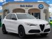 2020 Alfa Romeo Stelvio Sport AWD for Sale in Carlsbad, CA