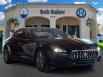 2019 Maserati Quattroporte S Q4 3.0L for Sale in Carlsbad, CA
