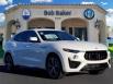 2019 Maserati Levante GTS 3.8L for Sale in Carlsbad, CA