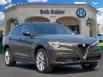 2019 Alfa Romeo Stelvio Ti Sport AWD for Sale in Carlsbad, CA