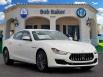 2019 Maserati Ghibli Sedan RWD for Sale in Carlsbad, CA