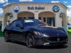 2019 Maserati GranTurismo Convertible MC Convertible 4.7L for Sale in Carlsbad, CA