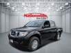 2019 Nissan Frontier Crew Cab 4x4 SV Crew Cab 4WD Automatic for Sale in Timonium, MD