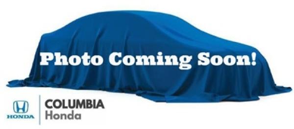 2016 Honda Accord in Columbia, MO