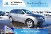2019 Nissan Pathfinder SV FWD for Sale in Columbia, MO