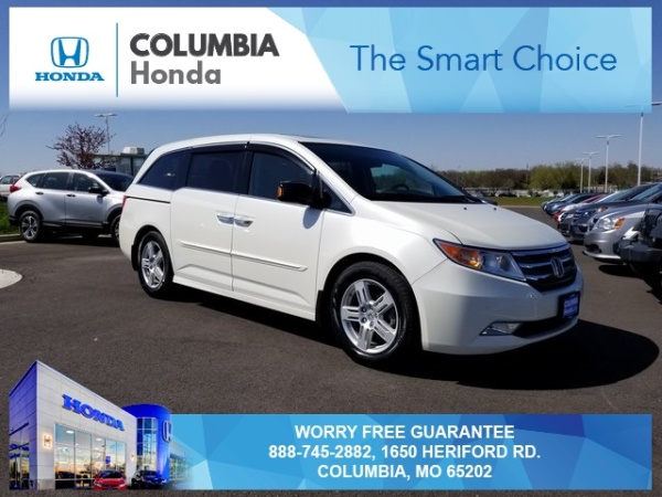 Used Cars For Sale In Columbia Mo By Owner