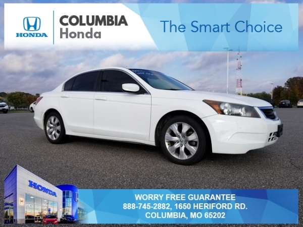 used honda accord for sale in columbia mo u s news world report. Black Bedroom Furniture Sets. Home Design Ideas