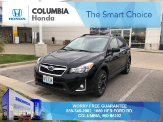 Used Subaru For Sale Moberly Mo >> Used Subaru For Sale In Moberly Mo 18 Used Subaru Listings In