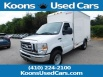 "2018 Ford E-Series Cutaway E-350 138"" SRW for Sale in Annapolis, MD"