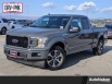 2020 Ford F-150 XL SuperCab 6.5' Box 2WD for Sale in Valencia, CA