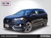 2019 Ford Edge ST AWD for Sale in Valencia, CA