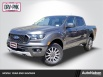 2019 Ford Ranger XLT SuperCrew 5' Box 2WD for Sale in Valencia, CA