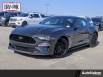 2020 Ford Mustang GT Premium Fastback for Sale in Valencia, CA