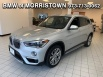 2016 BMW X1 xDrive28i AWD for Sale in Morristown, NJ
