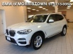 2020 BMW X3 xDrive30i AWD for Sale in Morristown, NJ
