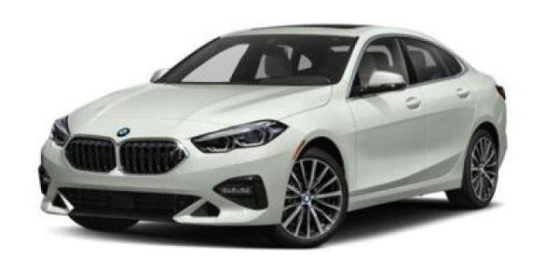 2020 BMW 2 Series in Morristown, NJ