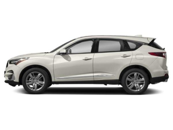 2020 Acura RDX in Minneapolis, MN