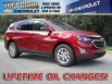 2020 Chevrolet Equinox LT with 1LT FWD for Sale in Palm Coast, FL