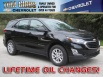 2020 Chevrolet Equinox LS with 1LS FWD for Sale in Palm Coast, FL