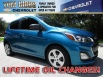 2019 Chevrolet Spark LS CVT for Sale in Palm Coast, FL