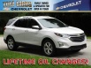 2020 Chevrolet Equinox Premier with 1LZ FWD for Sale in Palm Coast, FL