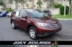 2014 Honda CR-V LX FWD for Sale in Pompano Beach, FL
