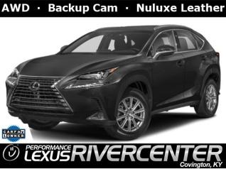 Used Lexus for Sale in Tornado, WV | TrueCar