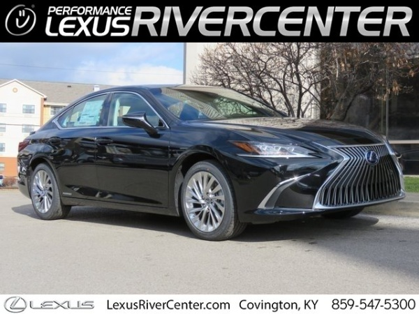2020 Lexus ES in Covington, KY