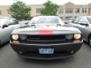 2014 Dodge Challenger Rallye Redline Automatic for Sale in Long Island City, NY