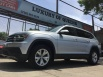 2018 Volkswagen Atlas V6 Launch Edition FWD for Sale in Long Island City, NY
