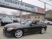 2015 Mercedes-Benz SL SL 400 Roadster for Sale in Long Island City, NY
