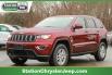 2019 Jeep Grand Cherokee Laredo E 4WD for Sale in Mansfield, MA