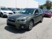 2019 Subaru Outback 3.6R Touring for Sale in Long Beach, CA