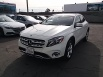 2018 Mercedes-Benz GLA GLA 250 FWD for Sale in Long Beach, CA