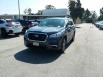 2019 Subaru Ascent Touring 7-Passenger for Sale in Long Beach, CA