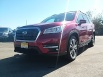 2020 Subaru Ascent Limited 8-Passenger for Sale in Long Beach, CA