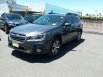 2019 Subaru Outback 3.6R Limited for Sale in Long Beach, CA
