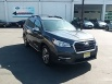 2020 Subaru Ascent Touring 7-Passenger for Sale in Long Beach, CA