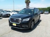 2019 Subaru Ascent Limited 7-Passenger for Sale in Long Beach, CA
