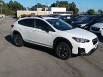 2019 Subaru Crosstrek 2.0i CVT for Sale in Long Beach, CA